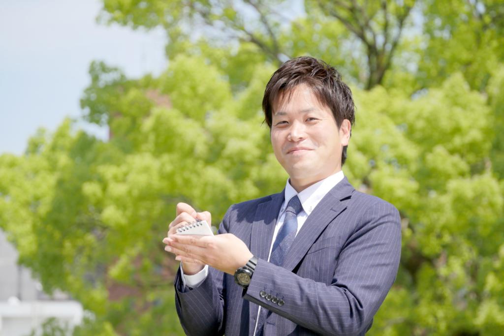 画像に alt 属性が指定されていません。ファイル名: kawano-08-1024x730.jpg